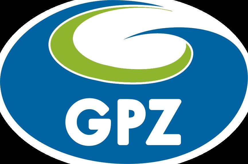GPZonline