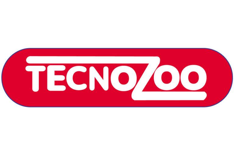 Tecnozoo