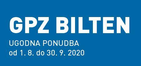 Bilten avgust-september 2020