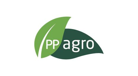 PP Agro